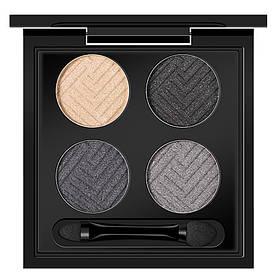 Набор теней для век O.TWO.O Color Eyeshadow Palette, 08, 10 г