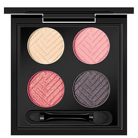 Набор теней для век O.TWO.O Color Eyeshadow Palette, 05, 10 г