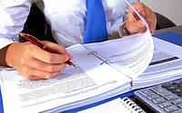 ГАСИУ ввела новые формы документов для застройщиков и сократила сроки их регистрации