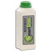 Смарт Гроу Рутмост 1 литр  Smart Grow Радифарм Radifarm