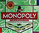 🔥✅ Настольная игра Монополия Hasbro 6123 оригинал Monopoly качество!, фото 3
