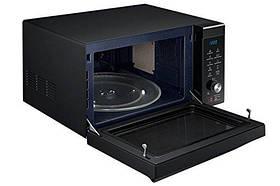 Микроволновая печь Samsung MC32K7055CK, фото 3