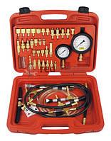 Инструмент для диагностики