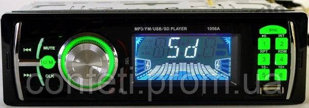 🔥✅ Автомагнитола Pioneer DEH-P3015UB USB MP3 карта магнитола, магнитолу DEH P3118, DEH P 3118 UB