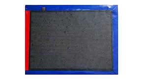 Дезинфекционные коврики, фото 2