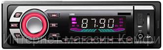 🔥✅ Автомагнитола Pioneer DEH-P1080UB USB MP3 карта магнитола