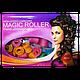 🔥✅ Магические бигуди MAGIC ROLLER Улитка, фото 3