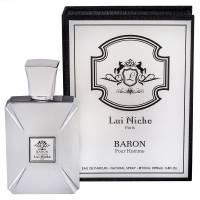 Lui Niche Baron - парфюмированная вода - 100 ml, мужская парфюмерия ( EDP89477 )