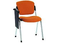 Офісний стілець Era chrome table / Офисный стул Era chrome table