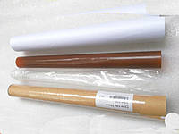 Термопленка ND для XEROX Phaser3040/ 3045/ 3010/ 106R02182/ 106R02183/ X3040