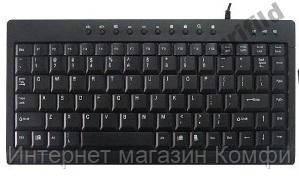 🔥✅ USB мини клавиатура для ПК keyboard 2 kb2