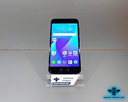 Телефон, смартфон Asus ZenFone V Покупка без риска, гарантия!