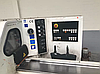 4-х сторонний строгальный станок SCM SUPERSET XL, фото 2