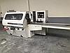4-х сторонний строгальный станок SCM SUPERSET XL, фото 4