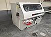 4-х сторонний строгальный станок SCM SUPERSET XL, фото 5