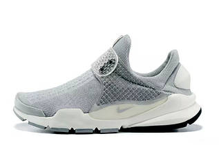 Кроссовки мужские Nike Sock Dart / SCK-003 (Реплика)