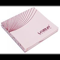 Коврик для йоги LiveUp Foldable Yoga Mat складной 173х61х0.2см