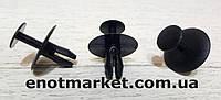 Крепление моторного отсека Citroen, Peugeot много моделей. ОЕМ: 699783, 6997T2, фото 1