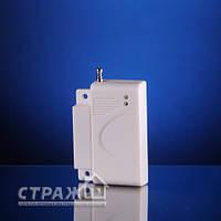 Беспроводный датчик открытия дверей или окон (модель М-401)