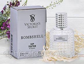 Тестер женский VIP Victoria'S Secret Bombshell 60ml