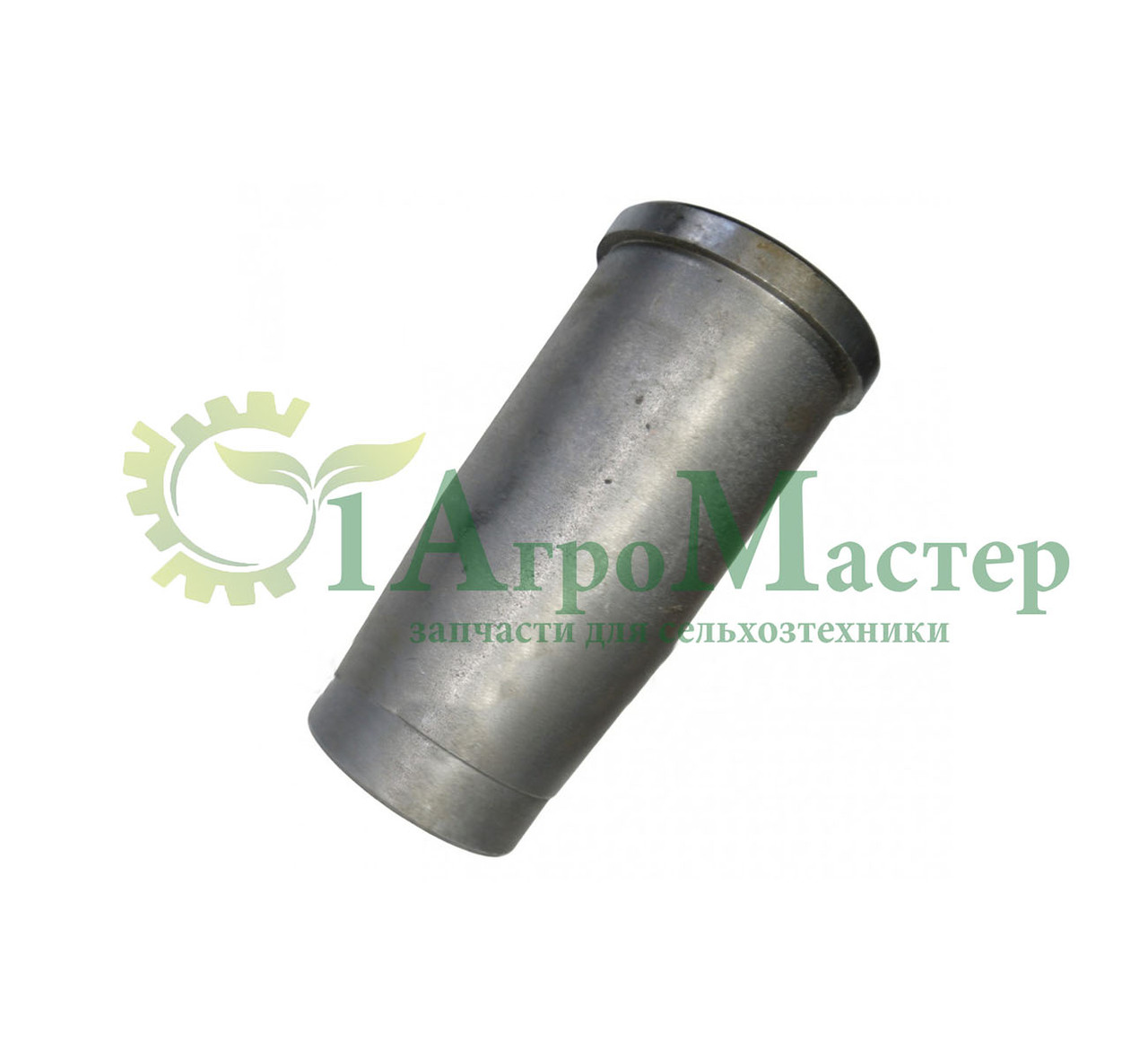 Гильза 52-2308084-А1 шкворня ПВМ МТЗ-82
