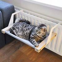 Лежак для кошки, фото 1