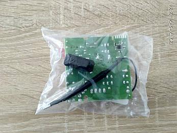 Модуль (плата) управління для м'ясорубок Zelmer 987.0020 12008089 756714, фото 2