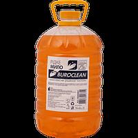 Мыло жидкое Buroclean Eco 5 л тропические фрукты