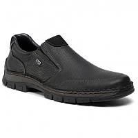 Мужские ботинки RIEKER TEX 12262-00
