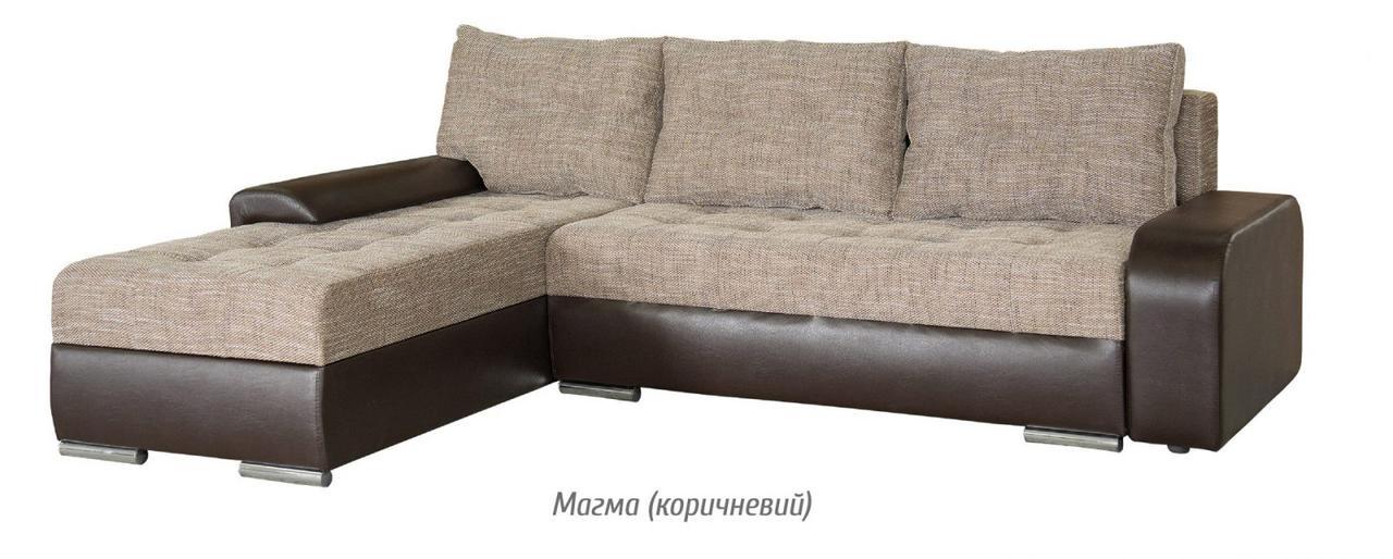 zheneva_magma_kor.jpg