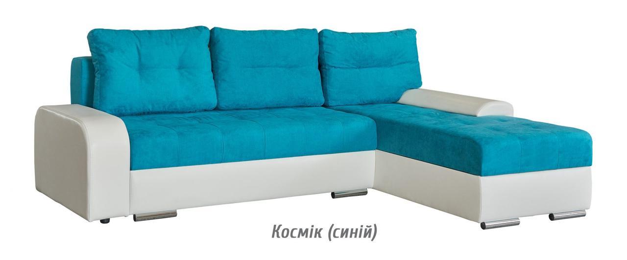 zheneva_kosmik_syn_1.jpg