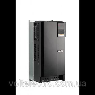 Преобразователь частоты VFC 5610 Bosch Rexroth  110 kW, 3 AC 380 - 480 V, 50/60 Hz, 212 A R912007196