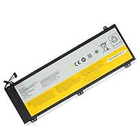 Аккумулятор к ноутбуку Lenovo L12L4P63 7.4V 45.5Wh 5920mAh (оригинал)