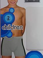 Труси дитячі, фото 1