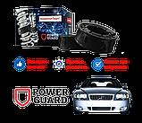 Power Guard автобаферы, фото 4