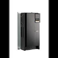 Преобразователь частоты VFC 5610 Bosch Rexroth 132 kW, 3 AC 380 - 480 V, 50/60 Hz, 253 A R912007197