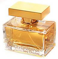 Dolce Gabbana The One Sexy Chocolate (Дольче Габбана Зе Ван Шоколад Секси) Купите сейчас и получите ПОДАРОК!