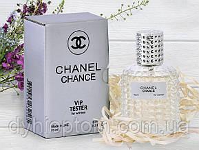 Тестер женский VIP Chanel Chance 60ml