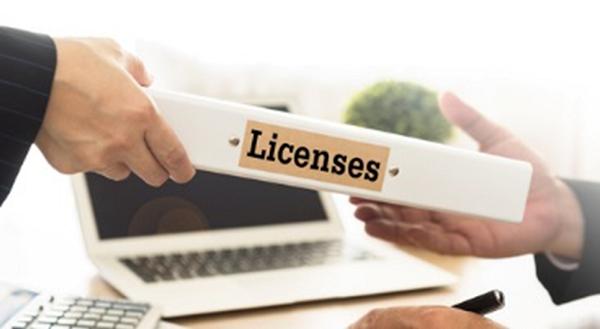 Нужна ли лицензия для строительной организации