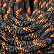 Верёвка статическая Tendon Static 48 11 mm (на отрез)