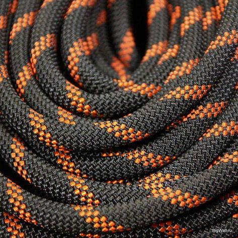 Верёвка статическая Tendon Static 48 11 mm (на отрез), фото 2
