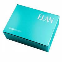Набор гель-красок Elan