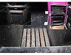 Твердотопливный котел 14 кВт Сторхауз, котел длительного горения SHKTH-14 ECO, фото 7