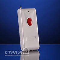 Беспроводная тревожная кнопка (модель М-102)