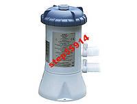 Насос фильтр для бассейна 2006 л/ч Intex 28604