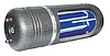 Бойлер косвенного нагрева Kospel WW 120 Termo Eco