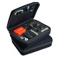 Кейс сумка для экшн камер GoPro L