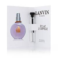 Eclat d'Arpege Lanvin женский парфюм пробник 5 ml (реплика)