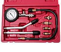 Компресcометр для бензиновых двигателей (4077) JTC