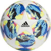 Мяч футбольний Adidas Finale Top Training DY2551, фото 1
